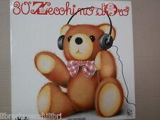 LP 30 ZECCHINO D ORO Piccolo Coro dell Antoniano diretto da Mariele Ventre vinil