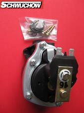 Bosch Junkers Hydraulikschalter für ZWR 87172041980