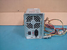 Cinch LP6100 Used Working Power Supply