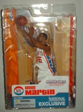 NBA The National Exclusive Figure Kenyon Martin McFarlane JC