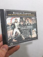 Robert Farnon The Royal Philharmonic Orchestra