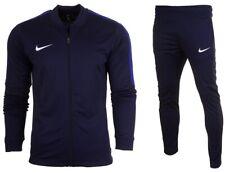 Nike Mode für Jungen günstig kaufen | eBay