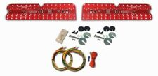 1200570 Digi-Tails 1970 Plymouth Road Runner Satellite GTX LED Tail Light Kit