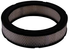 Air Filter fits 1970-1982 Toyota Celica,Corona,Hi-Lux,Pickup Corolla Mark II  PR