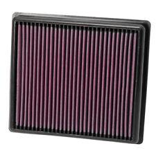 K&N 33-2990 Panel Air Filter