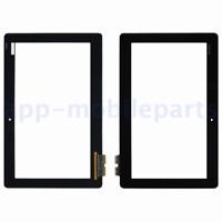 OEM Asus Transformer Book T100 T100T Digitizer Touch Screen Black