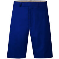 RLX Ralph Lauren Mens Golf Shorts Size 34 Lightweight Classic Fit Royal Blue
