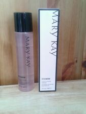 MARY KAY TIME WISE MOISTURE RENEWING FRESHENER exp.10/2018