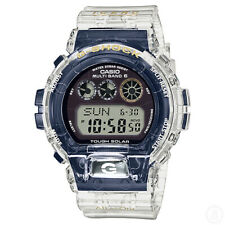 G-SHOCK Love The Sea And The Earth Limited Edition Multi-Band Watch GW-6903K-7JR