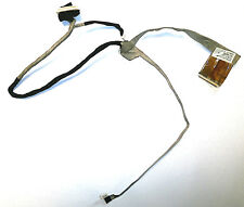 CABLE LCD Packard Bell EASYNOTE TJ72   50.4BU01.012