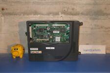motherboard sega naomi 2 works perfectly + multi region bios ivandjcarletti
