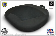 Orthopedic Silicone Gel Seat Cushion Pad Lumber Support Car Office WheelChair