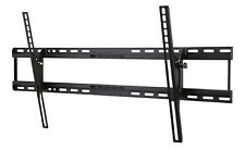"Peerless PRMT420 Tilting 37-90"" Screens LED LCD TV Wall Mount"