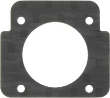 Fuel Injection Throttle Body Mounting Gasket Mahle G32097