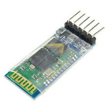 Wireless Bluetooth RF Transceiver Modul Serielle RS232 TTL HC-05 für Arduino