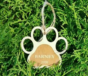 Pet memory sign, Pet hanging, Pet embellishment, Laser Cut Wooden sign decor, A2