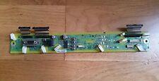 1HC TNPA 4544 TXN/HC 1 SLTD AUDIO AMP BOARD PER TV PANASONIC TH-42PZ80B