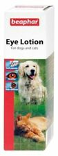 Articoli Beaphar per la salute dei cani