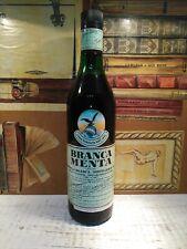 Branca menta 75cl 40% anno 1991