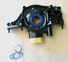 ACL Orbit Racing High Performance Oil Pump Civic / CRX 88-95 D15 D16 SOHC