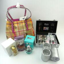 Mix-Paket aus den Kundenretouren, Neuwertig, Lieferung wie abgebildet