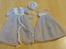 Vintage Barbie Outfit #1636 Sleeping Pretty