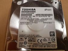 Toshiba 2TB DT01ACA200 interne Festplatte (3,5 Zoll) 7200rpm SATA III |p132