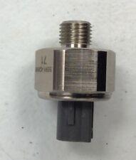 Standard KS94 Knock / Detonation Sensor LEXUS,TOYOTA