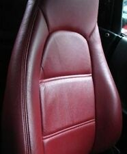 CUSTOM SEAT COVER TRIMS MAZDA MX-5 MX5 ROADSTER NA(89-97) NB(98-05) NC(05-14) ND