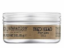 TIGI BED HEAD Matte Separation Workable Wax 85g (FREE 48 Hr TRACKED DELIVERY)