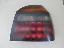 Rückleuchte rechts VW Golf III 3 Bj.91-98 gelb-schwarz-rot dunkel 1H6945112B