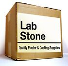 YELLOW  DENTAL BUFF LAB STONE     25 Lb  $41   DELIVERED PRICE