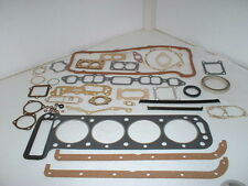 Motordichtsatz Dichtsatz für Opel GT 1.9 bis '72 NEU!