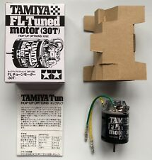 Tamiya 54392 FL-Tuned Moteur (30T) NIP