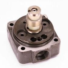 Pumpenkopf 11mm VW Audi Volvo 2,5 TDI  für Einspritzpumpe 5 Zylinder Tuning   P3