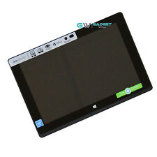 Acer Iconia One 10 N15P2 10.1'' LCD Touch Screen Digitizer KD101N9-39NA-E1