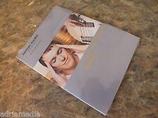 MERCEDES Benz Harman Kardon CD Logic 7 the suoni C class Secrets w204 2048271359