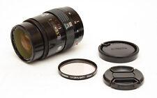 Minolta Maxxum AF Zoom 28-85mm F3.5-4.5 Lens For Sony Alpha Mount!
