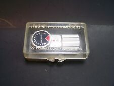 Polaroid Self Timer #192 For Use With All Color Pack Cameras except Model 180