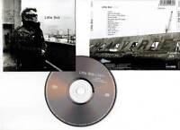"LITTLE BOB ""Libero"" (CD) 2002"