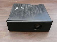 BOITIER ELECTRONIQUE TV  AUDI A8 V8 3.3 TDI 2001  4D0919146