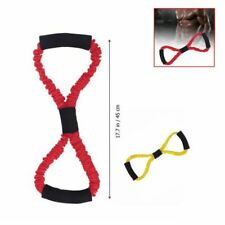 Pull Exerciser Chest Expander Resistance Practical Exercise For Fitness Band