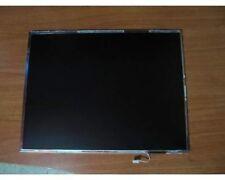 "LCD 15"" per notebook HP Compaq Evo N1005v schermo monitor display video"