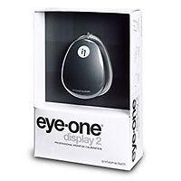 X-Rite Eye-one Display 2 for PC, Mac