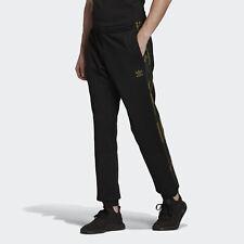 adidas Originals Camouflage Track Pants Men's