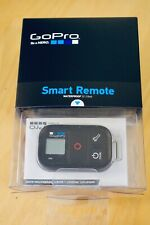 GoPro Smart Remote Fernbedienung in OVP