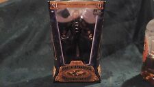 WWE Defining Moments - Undertaker Action Figure Brand New