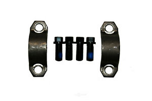 Universal Joint Strap Kit Precision Joints 331-10