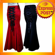 Unbranded Cotton Hand-wash Only Skirts for Women