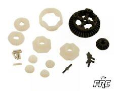 Losi Mini Raminator Front/Rear Metal Differential Gear & Housing MLST/2 LOSB0941